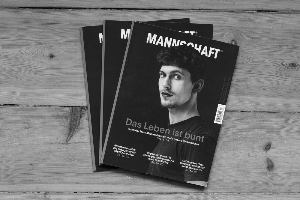 SVEN SERKIS_MARC_MAJEWSKI_MANNSCHAFT_01.JPG