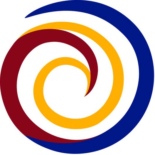 Board of Directors — Austin Area Arts