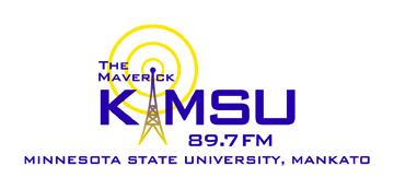 kmsu logo.jpg