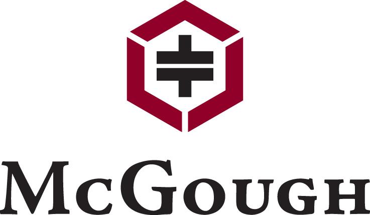 McGough logo.jpg