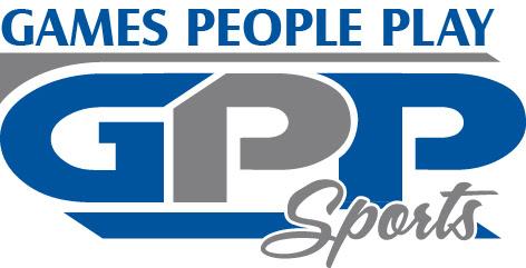 Games People Play logo.jpg