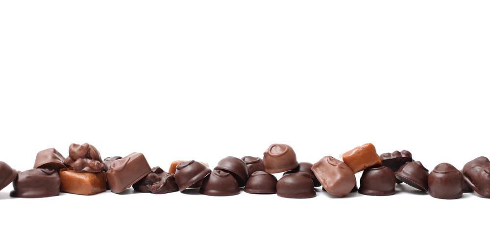 Costas Chocolates