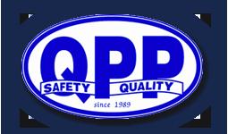 qpp_logo.png