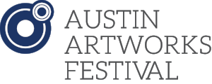 Part of ArtWorks Festival Week - celebrating the arts because art works!