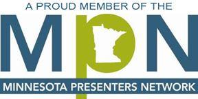MPN_Logo_Online.jpg