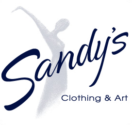 https://www.sandysclothingandart.com/
