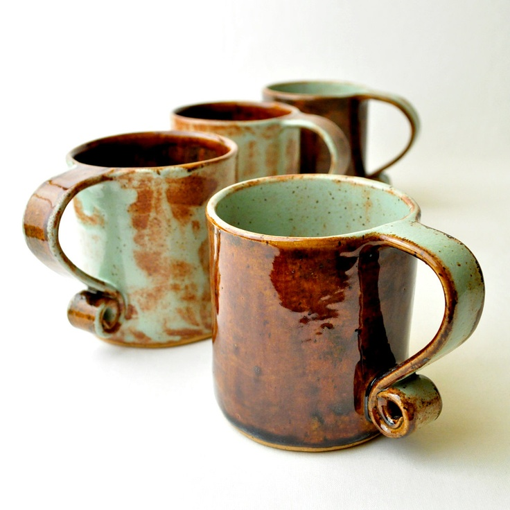 Mugs Handles Cancelled Austin Area Arts