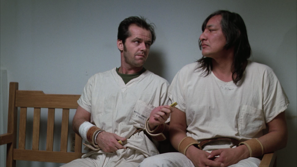 one_flew_over_the_cuckoos_nest_mcmurphy_chief.png