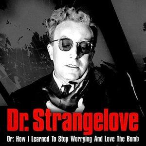DrStrangelove.jpg
