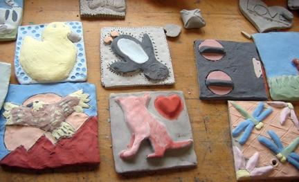 clay+tile.jpg