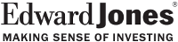 Edward Jones Logo 2 200x48.png