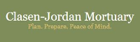 Clasen Jordan Mortuary 200x61.png