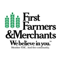 First Farmers and Merchants Bank 200x200.png