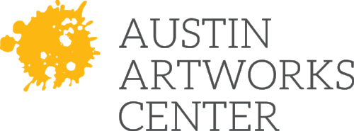 ArtWorks Center Logo on Clear.png