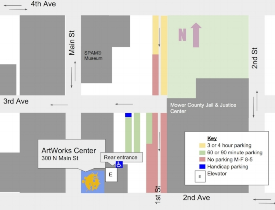 Parking at AWC Map.jpg