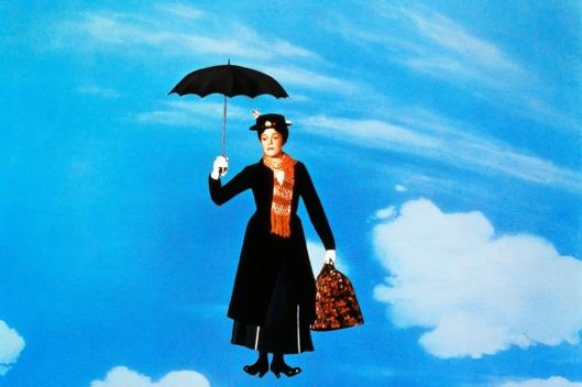 23-mary-poppins.w529.h352.jpg