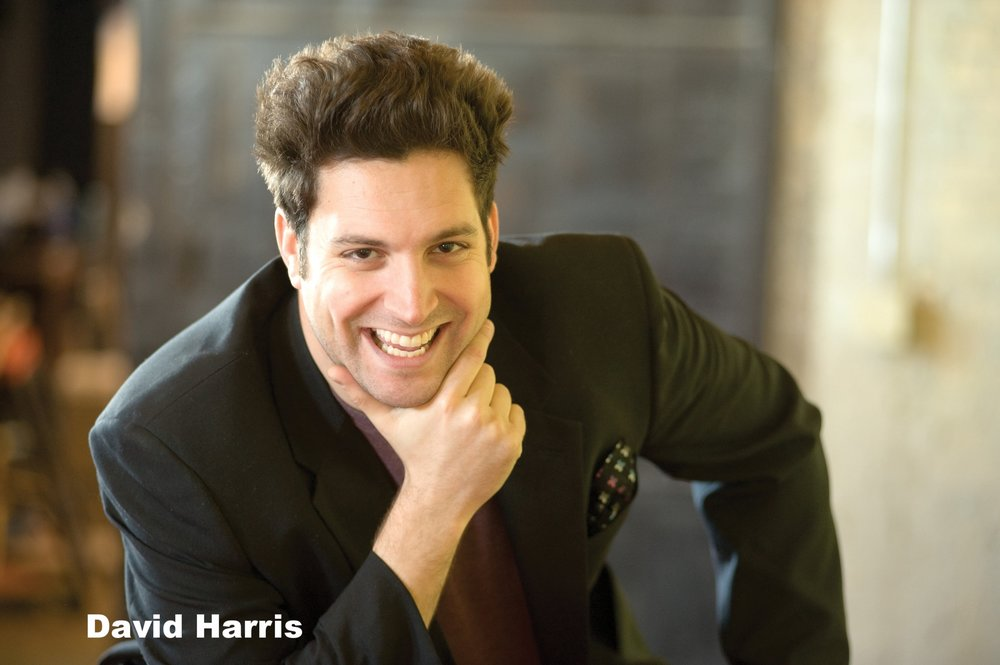 Comedian & Magician David Harris.jpg
