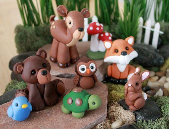 forest+animals.jpg