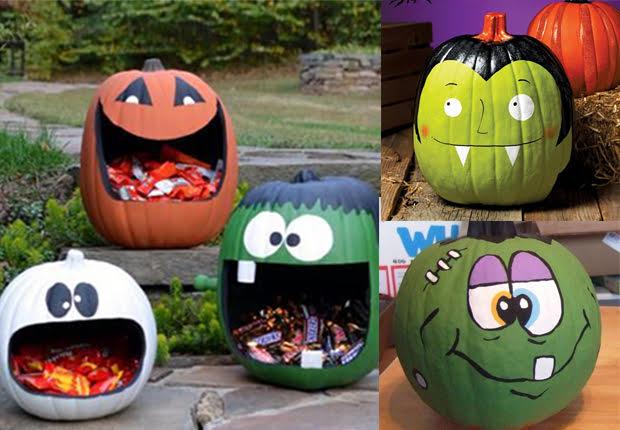 pumpkin+baskets.jpg