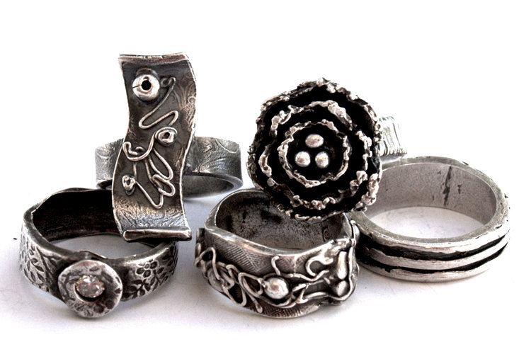 rings+in+a+day.jpg