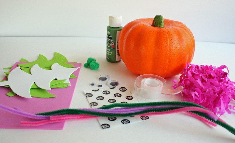 Petes-Dragon-Pumpkin-Supplies.jpg
