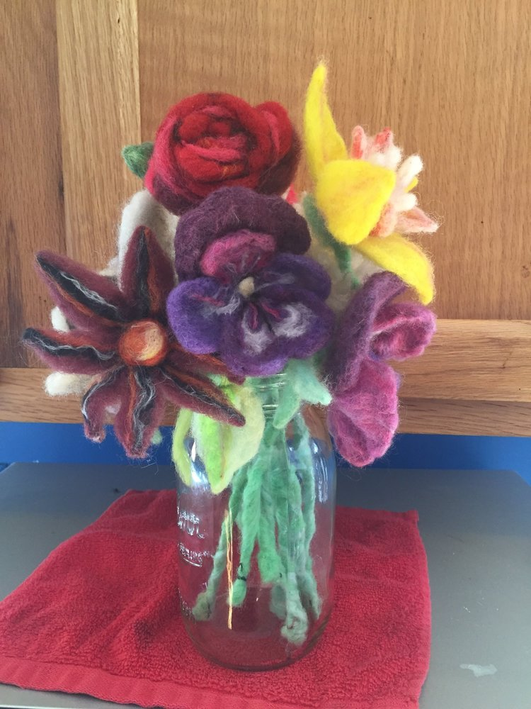 Needle+Felting+flowers.jpg