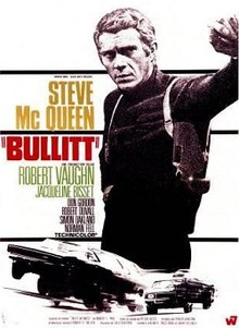 220px-Bullitt_poster.jpg
