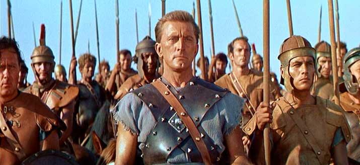 spartacus 1960.jpg