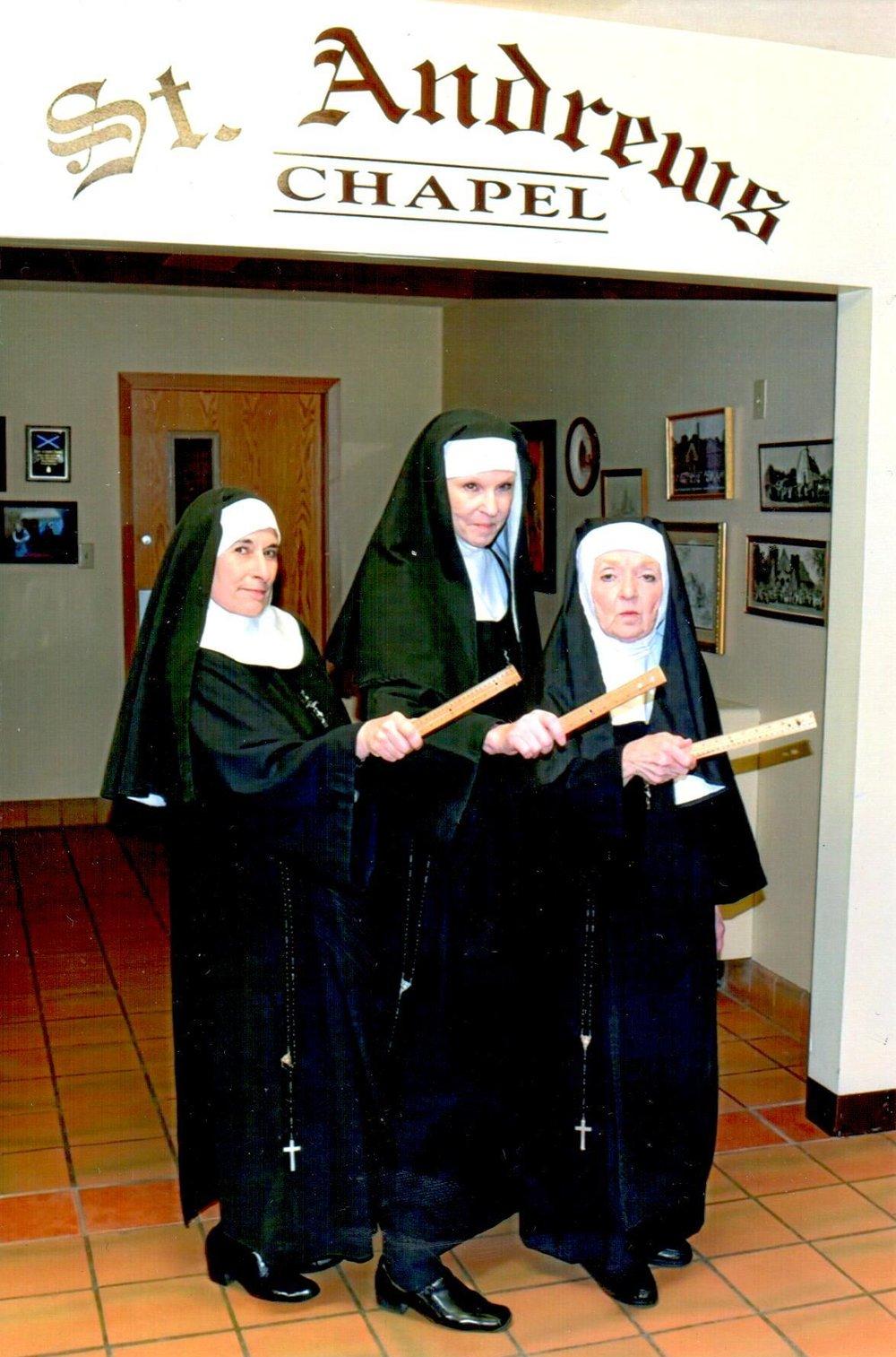 Nuns1.jpg