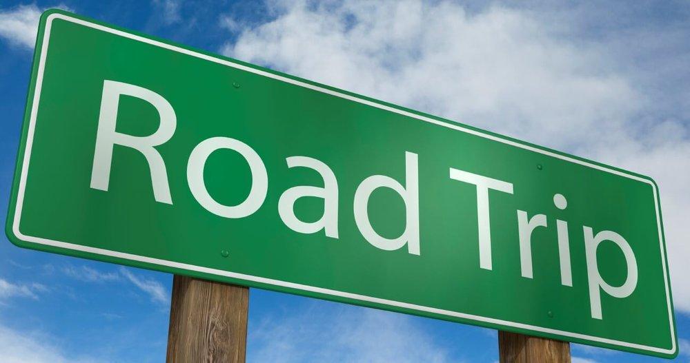 road-trip-sign-2.jpg
