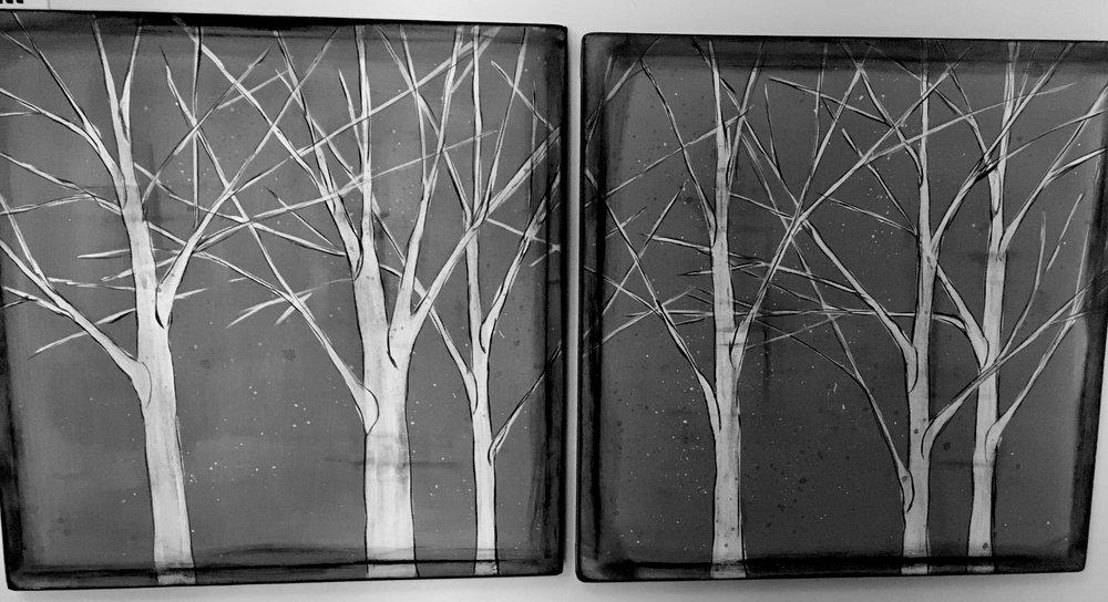 birch+tree.jpg