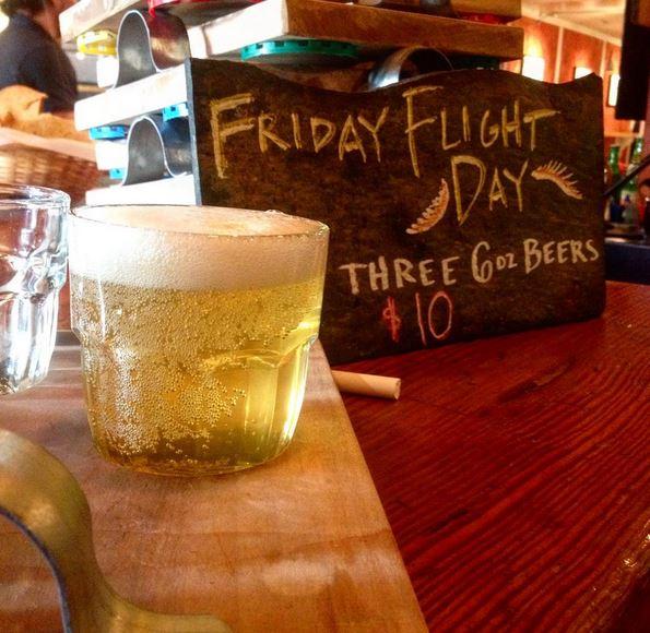 FridayFlightday.JPG