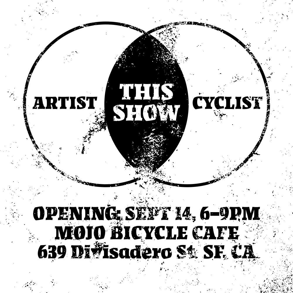 mojo_show_promo_web.jpg