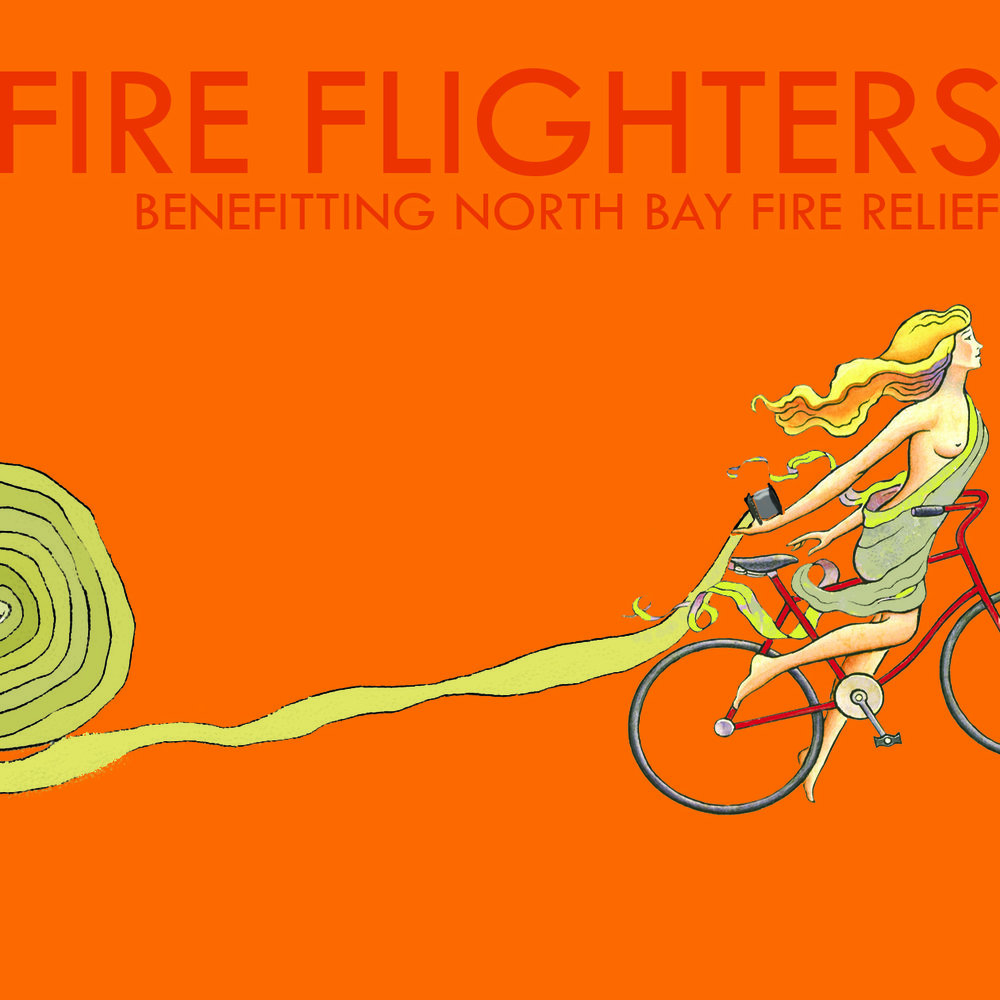 FIRE FLIGHTERS.jpg
