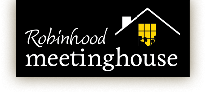 Robinhood Meetinghouse