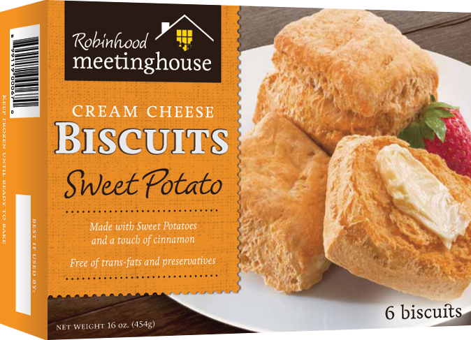 sweetpotato_biscuits