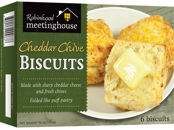 cheddarchive_biscuits
