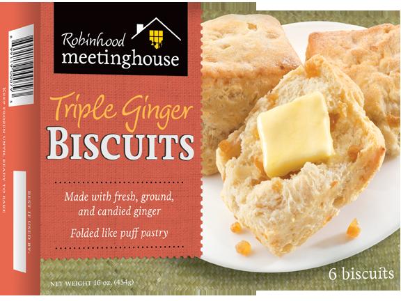 tripleginger_biscuits