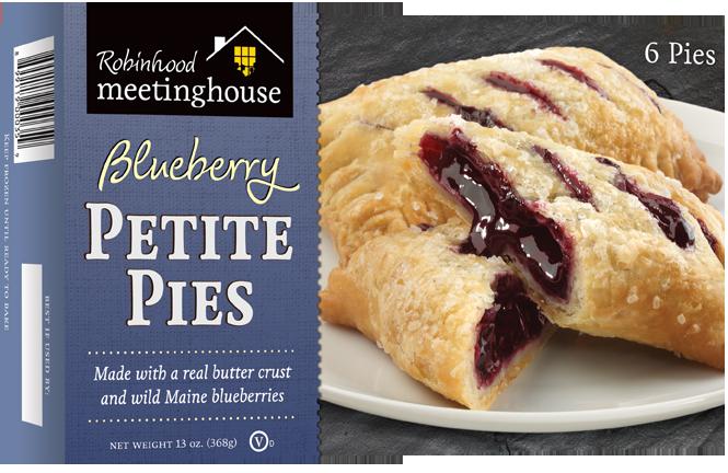 blueberry-petitepies