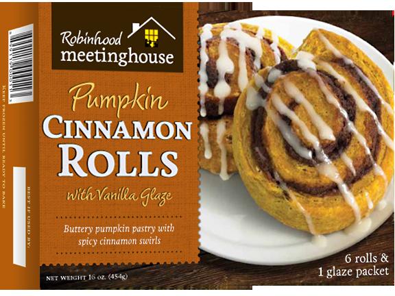 PumpkinCinnamonRolls