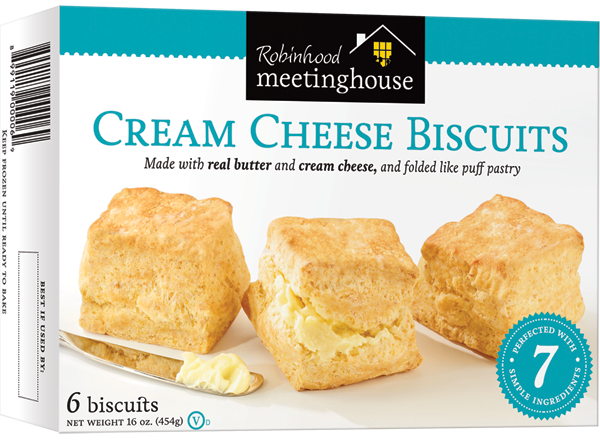 Cream Cheese Biscuits_3D_600px.png
