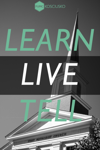 learn.live.tell.png