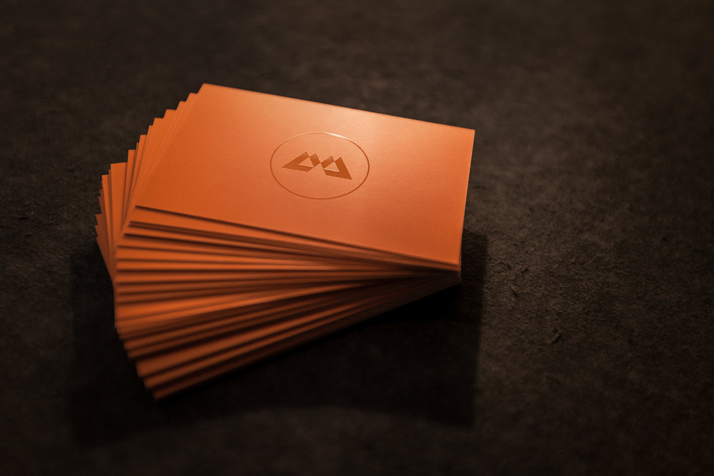Centro-Benenzon-Portugal-bonjourmolotov-Branding-Logo-Logotype-Graphic-Design-Grafico-Business-Cards-Spot-UV-Coating-Orange-Musicoterapia-CBP 03