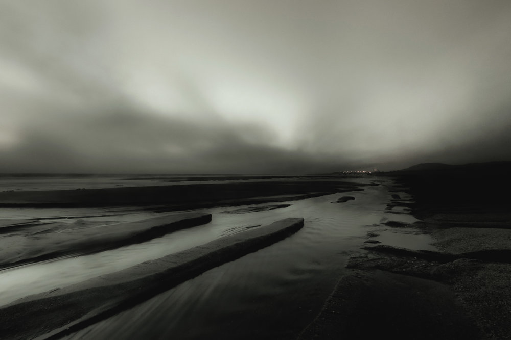 Time-Traveller-bonjourmolotov-Andre-Gigante-Long-Exposure-Landscape-Landscapes-Paisagem-Nuvens-Clouds-Rio-River-Portugal-Neutral-Density-Densidade-Neutra-Photo-Series-Photography-Fotografia-02