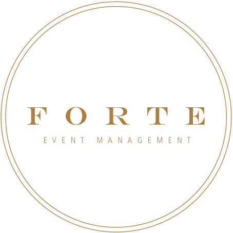Forté Event Management