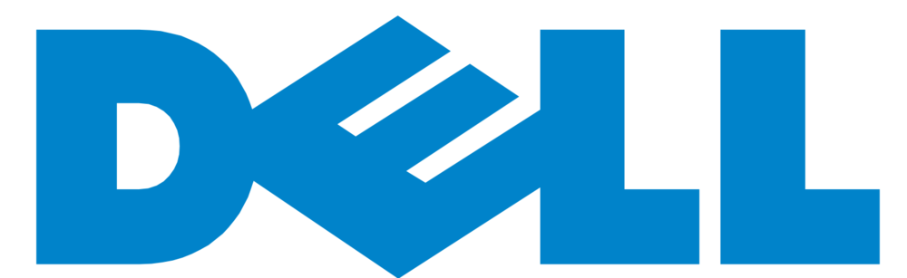 dell-logo-png.png