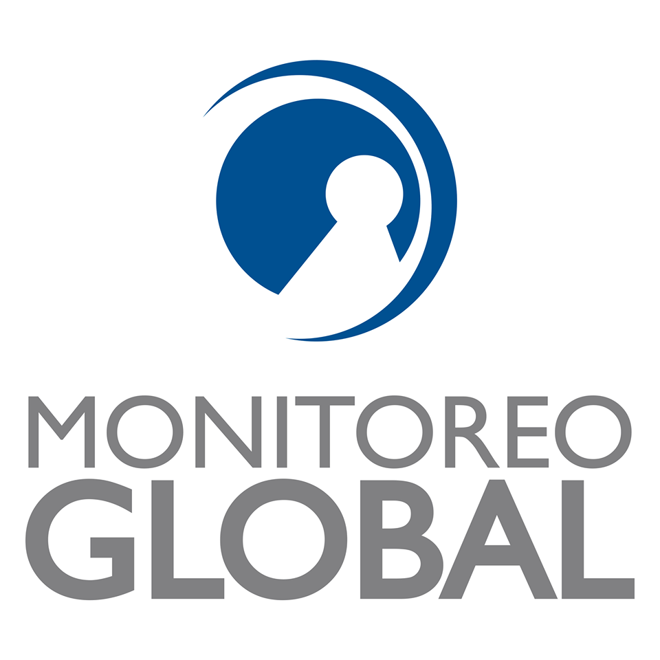 Monitoreo Global