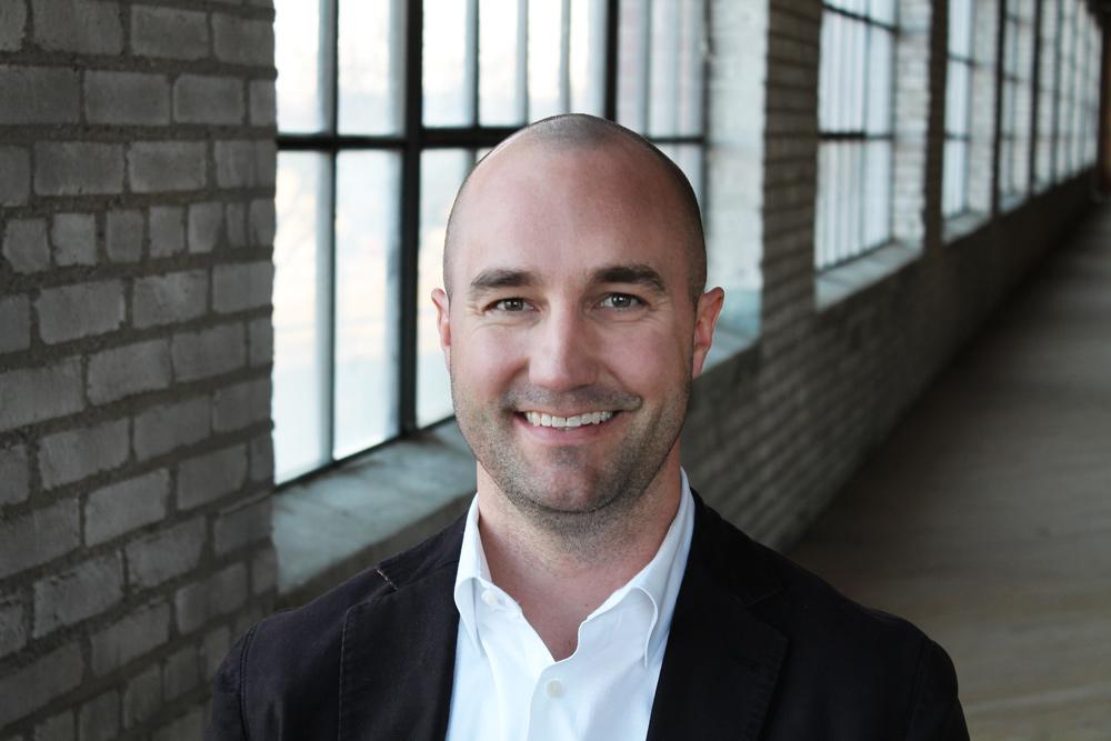 Jud Highhill - President & CEO