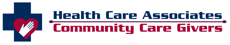 health-care-associates-logo.PNG