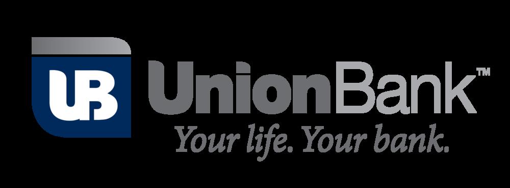 UB_Logo_Blue-Stacked-wtagline.png